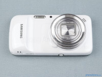 Samsung-Galaxy-S4-Zoom-Review004