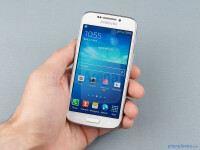 Samsung-Galaxy-S4-Zoom-Review005