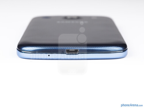 Samsung Galaxy Core Preview