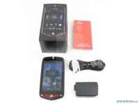 Casio-GzOne-Commando-4G-LTE-Review001-box