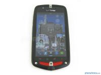 Casio-GzOne-Commando-4G-LTE-Review002