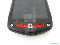 Casio-GzOne-Commando-4G-LTE-Review004