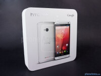 HTC-One-Google-Play-Edition-Review001-box
