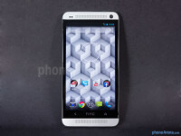 HTC-One-Google-Play-Edition-Review003