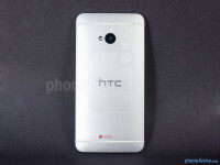 HTC-One-Google-Play-Edition-Review004