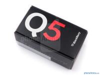 BlackBerry-Q5-Review001-box.jpg