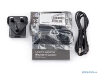 BlackBerry-Q5-Review002-box.jpg