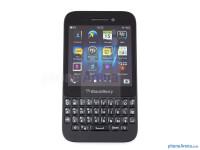 BlackBerry-Q5-Review003.jpg