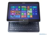Samsung-ATIV-Q-Review003