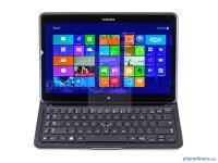 Samsung-ATIV-Q-Review004