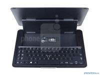 Samsung-ATIV-Q-Review005