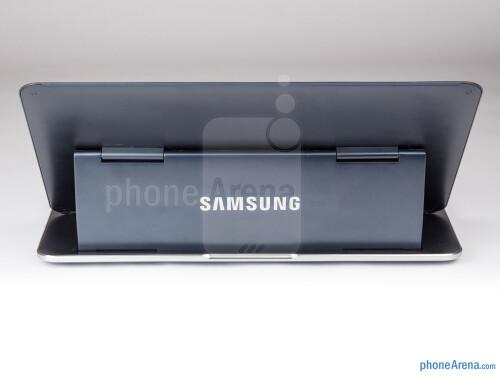 Samsung ATIV Q Review