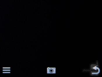 Camera interface - Nokia Asha 210 Dual SIM Review