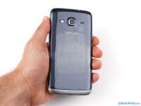 Samsung-ATIV-S-Neo-Preview004.jpg