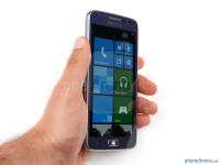 Samsung-ATIV-S-Neo-Preview005.jpg