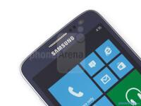 Samsung-ATIV-S-Neo-Preview006.jpg