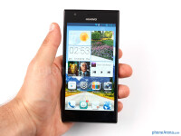 Huawei-Ascend-P2-Review002