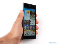 Huawei-Ascend-P2-Review003
