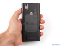 Huawei-Ascend-P2-Review004