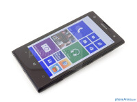 Nokia-Lumia-1020-Review009