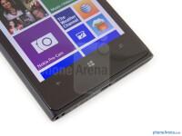 Nokia-Lumia-1020-Review010