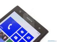 Nokia-Lumia-1020-Review011