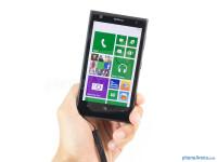 Nokia-Lumia-1020-Review020.jpg