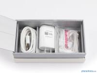 LG-Optimus-GJ-Review002-box