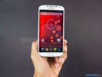 Samsung-Galaxy-S4-Google-Play-Edition-Review003.jpg