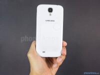 Samsung-Galaxy-S4-Google-Play-Edition-Review004.jpg
