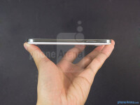 Samsung-Galaxy-S4-Google-Play-Edition-Review005.jpg