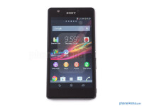 Sony-Xperia-ZR-Review002