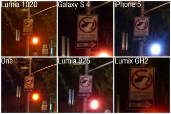 nokia lumia 1020 vs iphone 5s. camera comparison: nokia lumia 1020 vs galaxy s4, iphone 5, 925, iphone 5s t