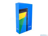 Google-Nexus-7-Review001-box.jpg
