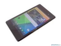 Google-Nexus-7-Review009