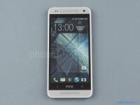 HTC-One-Mini-Review001.jpg