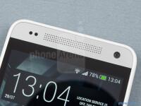 HTC-One-Mini-Review005.jpg