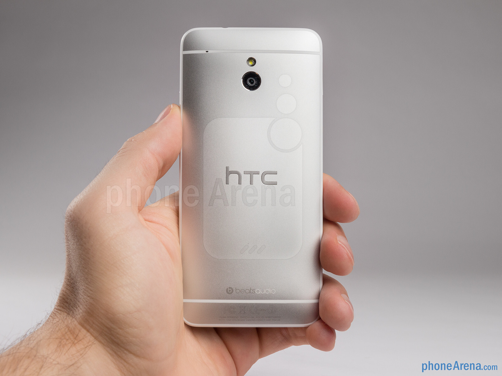 htc one mini review. Black Bedroom Furniture Sets. Home Design Ideas