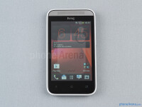 HTC-Desire-200-Review001