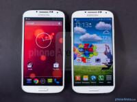 Samsung-Galaxy-S-Google-Play-Edition-vs-Samsung-Galaxy-S4-01