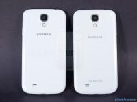 Samsung-Galaxy-S-Google-Play-Edition-vs-Samsung-Galaxy-S4-02