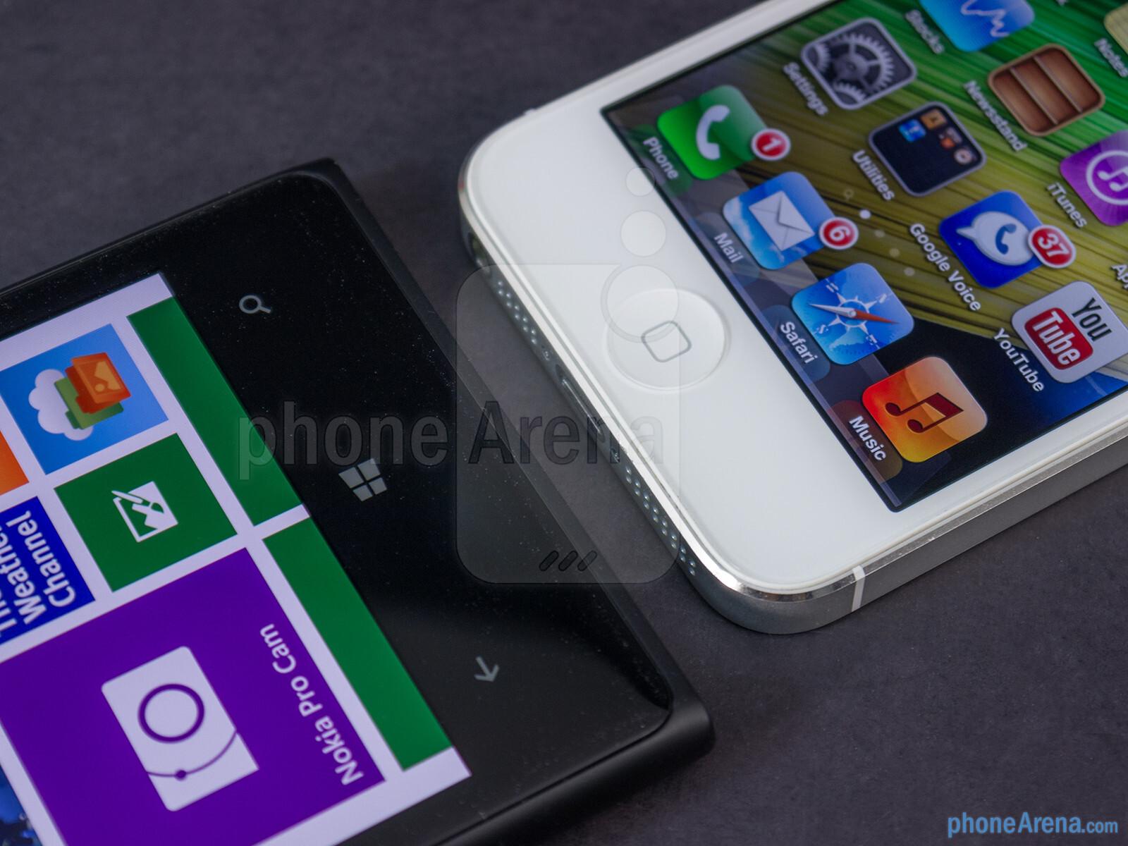 nokia lumia 1020 vs iphone 5s. 1 2 nokia lumia 1020 vs iphone 5s a