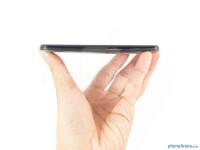 Motorola-Moto-X-Review014.jpg