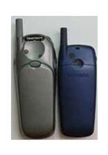 Samsung R225
