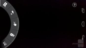 Shooting photos with the Moto X camera - Google Nexus 5 vs Motorola Moto X