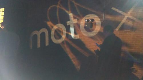 Motorola Moto X Sample Images