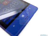 HTC-8XT-Review003.jpg