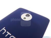 HTC-8XT-Review005.jpg