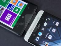 Nokia-Lumia-1020-vs-HTC-One002