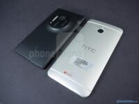 Nokia-Lumia-1020-vs-HTC-One005